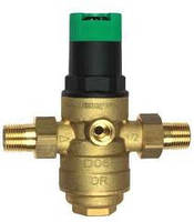 Клапан понижения давления HONEYWELL D06F-1B
