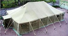 Палатка усб-56, фото 2