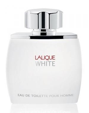 Туалетная вода Lalique Lalique White 125 ml edt
