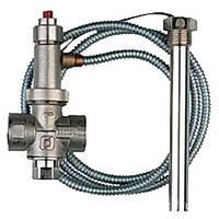 """Разгрузочный клапан для твердотопливных котлов Watts STS 20 3/4"""""""
