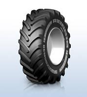 Шина IF 710/70 R 42 AXIOBIB Michelin