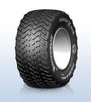 Шина 500/60 R 22.5 CARGOXBIB Michelin