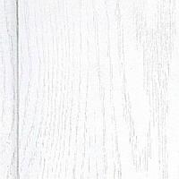 Стінова ламінована, декоративна панель(вагонка) МДФ Ріко (Riko) 153*5*2600 мм Клен білий MD.023