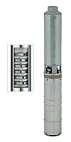 Многоступенчатый погружной насос Speroni SPM 50-20 для скважин
