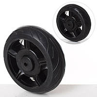 Акция! Колесо для детского электромотоцикла Bambi M 3582-F EVA Wheel [Товар продаётся по акционной цене!]