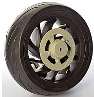 Акция! Колесо для детского электромотоцикла Bambi M 4275-R-EVA Wheel [Товар продаётся по акционной цене!]