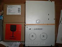 Блок управления (плата) для котлов Junkers-Bosch  ZS/ZW 23KE/AE (OW23-KE/AE)