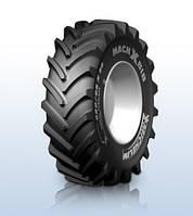Шина 710/70 R 38 MACHXBIB Michelin