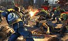 SEGA's Ultimate Warhammer 40,000 Collection ключ активации ПК, фото 3