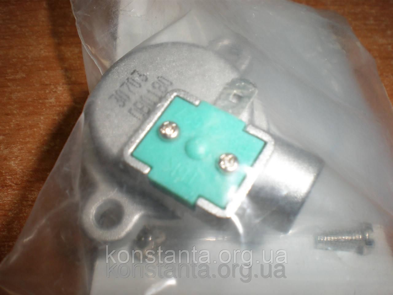 Сервопривод для Junkers WR275/350/400-3KDB - Интернет-магазин KONSTANTA в Харькове