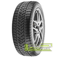 Зимняя шина Pirelli Winter Sottozero 3 225/50 R18 99H XL AO