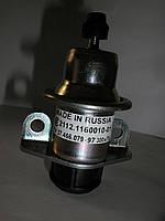 Регулятор давления топлива автомобилей ВАЗ 2110-2112 ВАЗ2114 2112-1160010-10 рампы форсунок Старый Оскол СОАТЭ