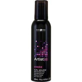 Мусс для вьющихся волос Eugene Perma Artiste Креатив 200 мл (000011064)