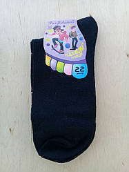 Носочки детские хлопковые  Червоноград  размер  34-38