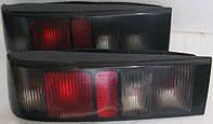 Фонарь задний Ford Sierra HB 87-93