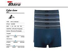 Чоловічі стрейчеві боксери «INDENA» АРТ.95056, фото 3