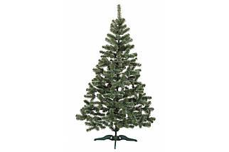 Новогодняя искусственная елка Сказка 1,8 метра, фото 2