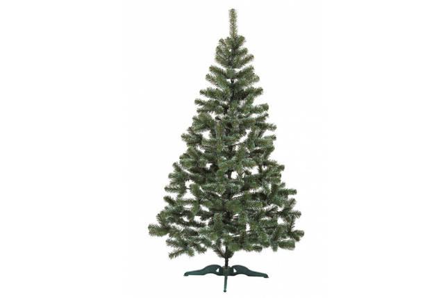 Новогодняя искусственная елка Сказка  2 метра, фото 2