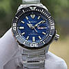 Seiko SBDY045 (SRPE09J1) MONSTER Prospex Automatic MADE IN JAPAN