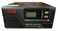 Інвертор напруги ПНК-12-300 ЕЛІМ Україна