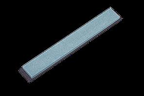 Брусок точильный 6267 (120 GRIT)