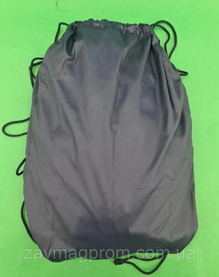 09.6.Еко сумки-рюкзаки