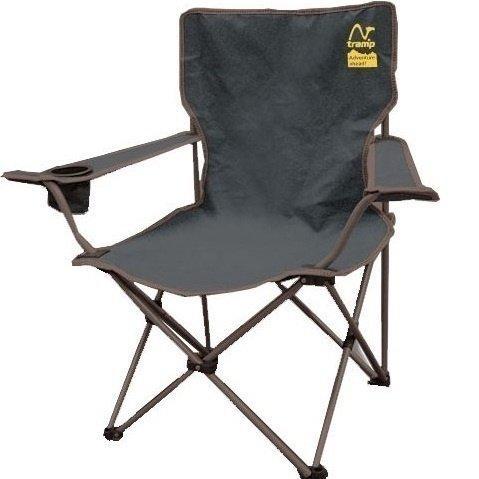 Універсальний складаний стілець Tramp TRF-019