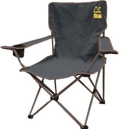 Універсальний складаний стілець Tramp TRF-019, фото 2