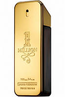 Туалетная вода Paco Rabanne 1 Million 100 ml edt