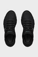 Кроссовки мужские Under Armour UA Charged Rogue 2-BLK (3022592-003), фото 3