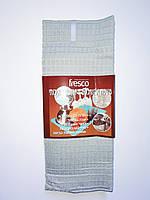 Коврик для сушки посуды, микрофибра 38*50 см, фото 1