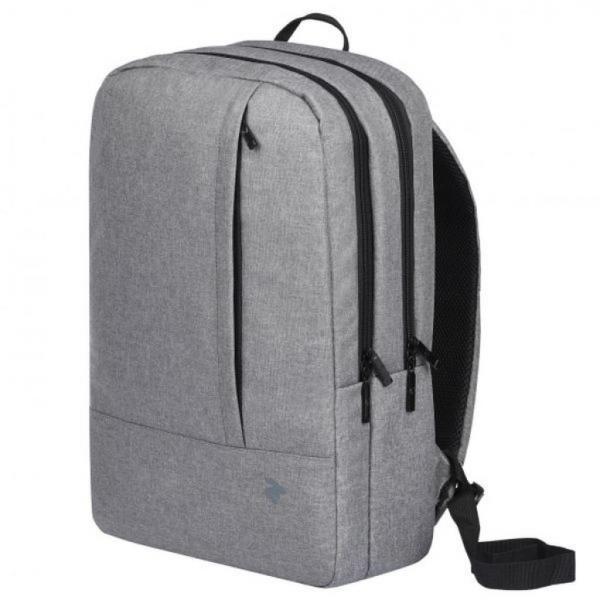 "Рюкзак для ноутбука 2E 16"" (2E-BPN8516GR)"