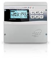 Контроллер для холодильных камер Pego PLUS200