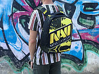 Спортивный школьный рюкзак Navi
