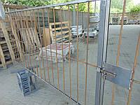 Ограждение на свиноферму 200х100х15см, фото 1