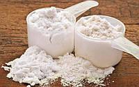 Молочний протеїн 85% (КСБ і Казеїн), POLSERO (Польща)