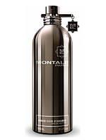 Парфумерная вода Montale Aoud Cuir d'Arabie 100 ml edp