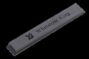 Камень точильный 6281 (800 grit)