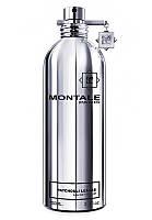 Парфумерная вода Montale Patchouli Leaves 100 ml edp