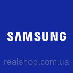Смартфоны Samsung у нас в продаже!