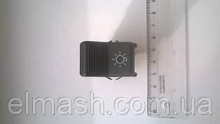 Перемикач світла головний ВАЗ 2107 (пр-во Avtoarmatura)