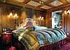 Мебель для гостиниц,дизайн-проекты,интерьер.