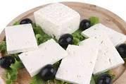 Готовим дома сыр  -  Фета