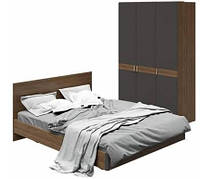 Наборы модульной мебели