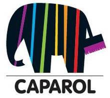 Грунтовки Caparol