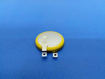 Литиевая батарейка(3v) MastAK2032+tag№6