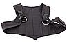 Грузовой жилет для подводной охоты Marlin Neo 8 Black
