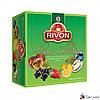Зеленый чай Rivon «Ароматная коллекция»