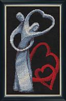 ЛЖ-003 Любовь
