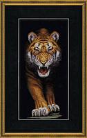 НС-005 Тигр